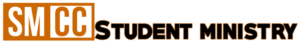 student-ministry-logo
