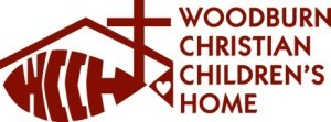 woodburn-christian-children-logo-3-300x111